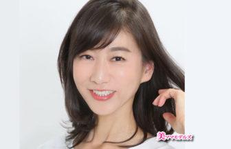b10002-01 小柳マユ