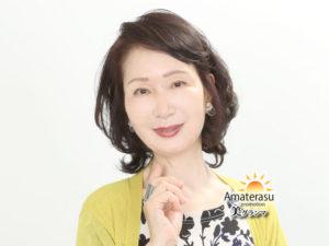 美グランマ G10002 雅福仙(Miyabifukusen)