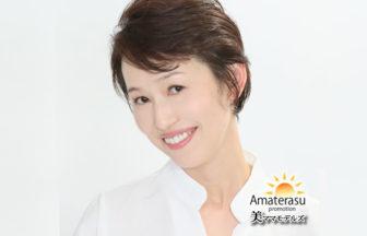 美ママモデルズ b10024-01 吉田真紀