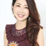 美ママモデルズ b10032 横田美恵子