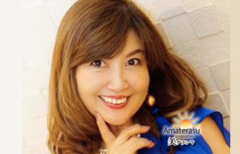 junun(上野潤子)美グランマG10010